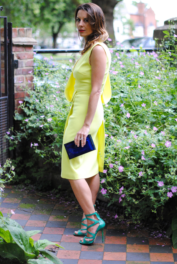 Juliet-Angus-Ladies-of-London-Neon-7