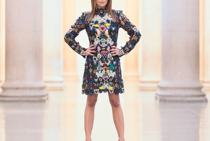 Mary-Katrantzou-Dixiecult-Dress