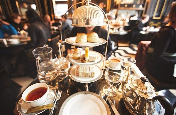 The-Wolseley-Afternoon-Tea-Room