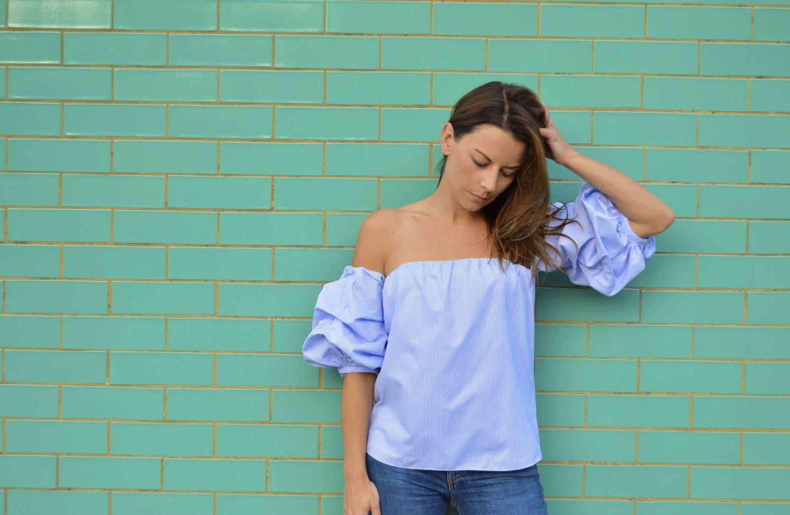 johanna ortiz, rag & bone jean, juliet angus, ladies of london, london blogger, fashion blogger,