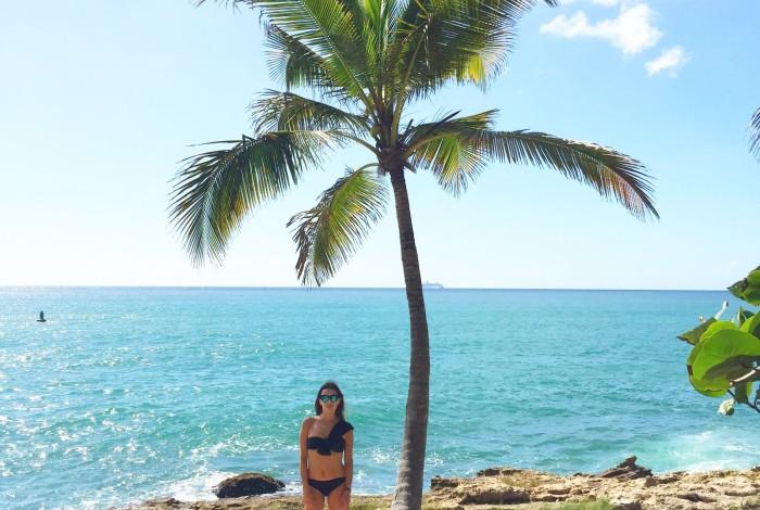 casa de campo, marysia bikini,