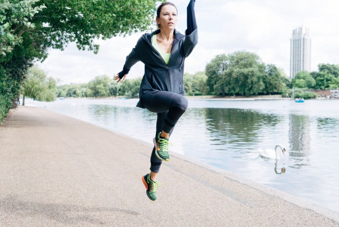 sweaty betty, active lifestyle, juliet angus, lifestyle blogger