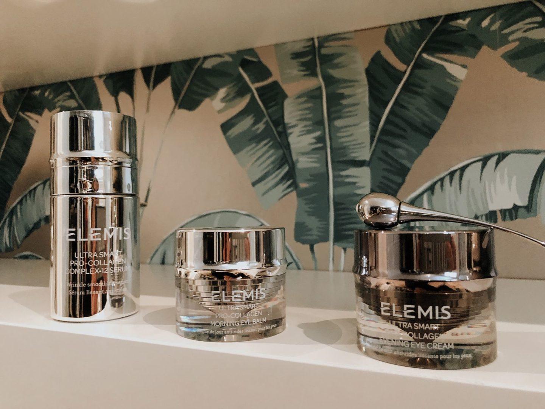 Elemis Ultra Smart Pro Collagen