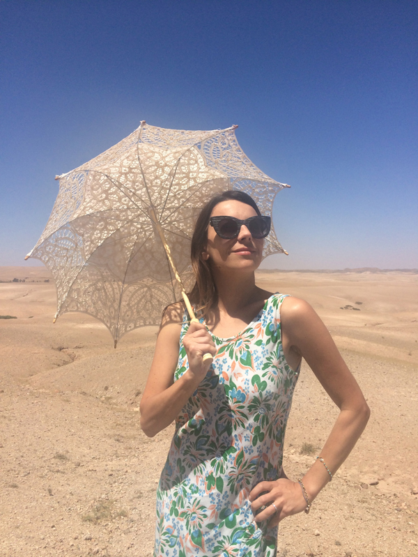 Juliet-Ladies-of-London-Morocco-3