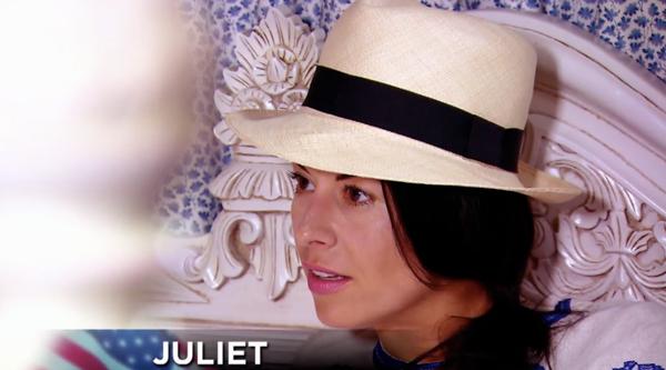 Juliet-Angus-Ladies-of-London
