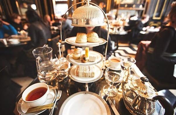 The-Wolseley-Afternoon-Tea-Room