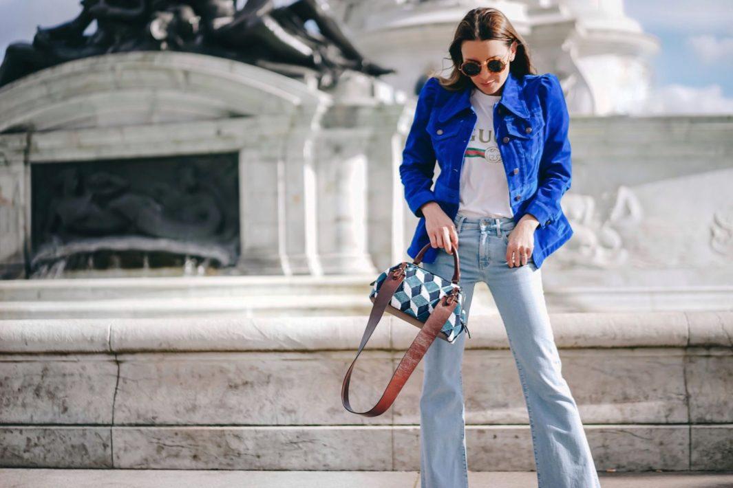 Marc Jacobs, M.i.h Jeans, Lido Venezia
